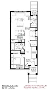 floor plans craftsman robinson home plans robinson craftsman house plans seslinerede com