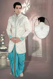 groom indian wedding dress jodhpuri sherwani for men online shopping uk white indian sherwani