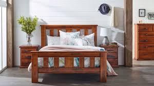 Bed Frames Harvey Norman Buy Albury Bed Harvey Norman Au