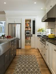 sophisticated kitchen gally small galley design ideas amp remodel