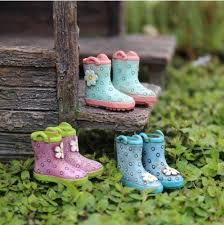 s gardening boots australia gardening boots australia container gardening ideas