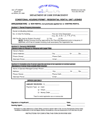 printable rental application form word edit fill out u0026 download
