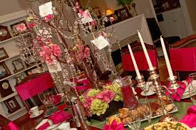 party rentals bakersfield ca best party rentals event rentals tent rental linen rentals
