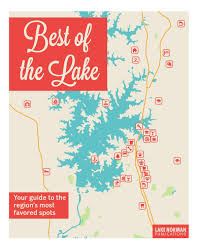 best of the lake by lake norman publications issuu