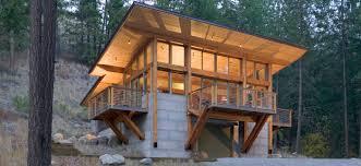 prentiss balance wickline natural modern seattle architecture firm