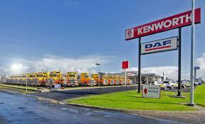 kenworth trucks australia bmg kenworth daf mt gambier kenworth australia