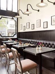 79 best restaurant images on pinterest restaurant ideas