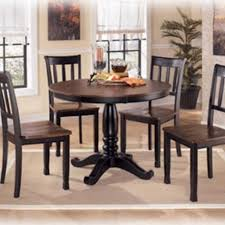 rooms to go dining sets best rooms to go dining room sets pictures house design interior