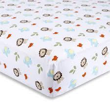 Mini Crib Bumper Pads by Bedroom Portable Crib Walmart And Porta Crib Bedding
