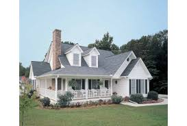country farmhouse plans eplans farmhouse house plan country living at its best 1936