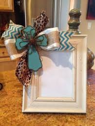 wooden craft crosses use a frame burlap to make this hanging cross wall