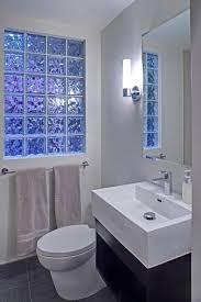 ideas for bathroom windows 80 best bathroom window images on bathroom ideas