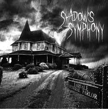 cemetery instrumental soundtrack halloween background sounds legions of the night midnight syndicate halloween music gothic