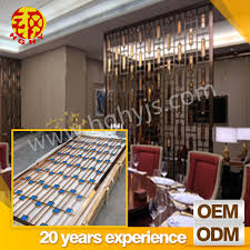 soundproof room dividers list manufacturers of soundproof room divider buy soundproof room