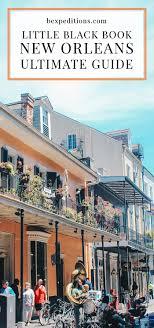 Louisiana travel books images 19 most beautiful places to visit in louisiana beautiful places jpg