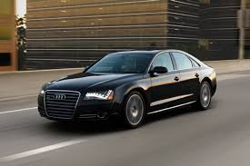 2015 audi a8 msrp 2015 audi a8 debuts this year gain led matrix headlights