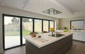 kitchen interior doors frosted glass bifold doors doors with glass shutter