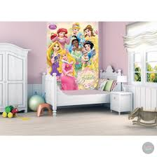 disney princess wall mural u2013 funky store