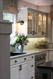 kitchen kitchen lamps ideas kitchen pendant lighting ideas metal