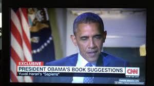 barack obama biography cnn inogent business development custom research book report barack