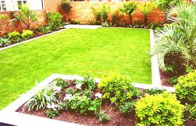 small landscaping ideas landscape ideas for very small yards front garden uk picture the