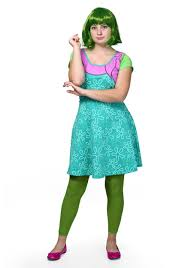 Disney Clothes For Juniors Results 121 141 Of 141 For Disney Costumes