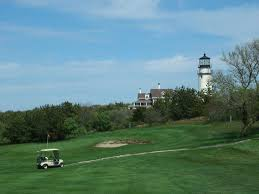 Best Cape Cod Lighthouses - the best cape cod towns which vacation town to choose