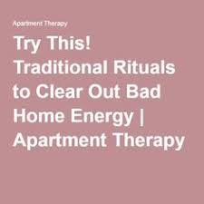 how to clear bad energy how to clear bad energy from a room your house and youself