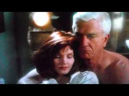 film ghost scene pottery ghost 25th anniversary 20 things you didn t know people com