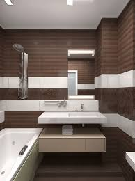 brown and white bathroom ideas brown and white tile bathroom brightpulse us