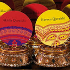 Indian Themed Party Decorations - ideas and inspiration myinvites how to host a bollywood party