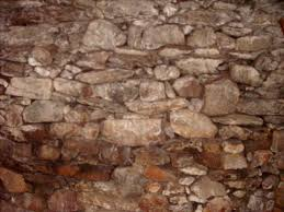 Basement Foundation Repair Methods by Historic Stone Foundations Repair And Maintain An Old Stone
