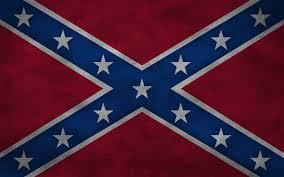 Confederate Flag And Union Flag Flags U2022 Meh Ro