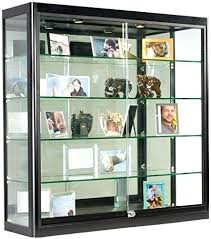 trophy display cabinets floor standing display cabinets gamenara77 com