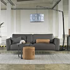furninova sofa furninova noir 3 seater sofa available in store now furninova