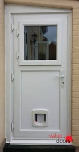 Patio Door Cat Flap by 72 Best Stable Doors Images On Pinterest Stables Ranges And A Well