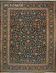 rugs from iran carpet iran carpet exporter from kashan