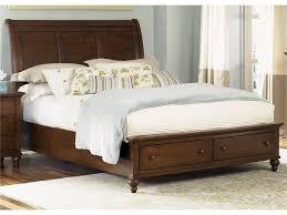 Bedrooms Direct Furniture liberty furniture bedroom king storage bed dresser and mirror