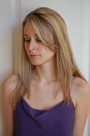 aveda haircuts 2015 hair color neutral blonde highlights lowlights haircut with