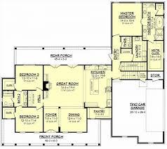 classic floor plans floor plan stunning classic farmhouse floor plans old farm house