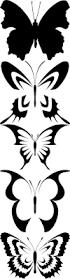 Stencil Albero by 2172 Best Imprimibles Images On Pinterest Printable Laptop