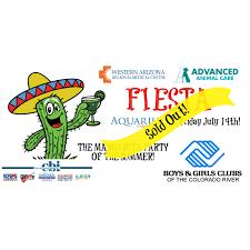 cartoon margarita 2017 2017 fiesta margarita party u2014 race roster