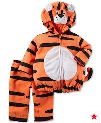 Baby Tiger Costumes Halloween 32 Halloween Images Halloween Costumes