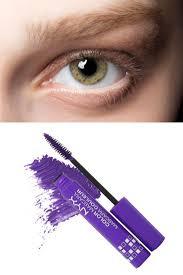 the 25 best opposite of purple ideas on pinterest purple