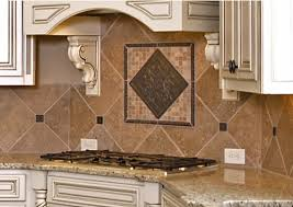 house remodeling house remodeling ideas