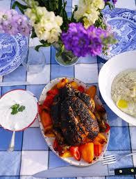 bonde d 騅ier de cuisine 31 best bon appetit magzine covers images on food