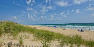 nags head vacation rentals village realty