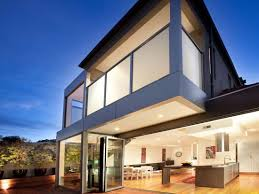 House Design Drafting Perth by 6 Steps For Planning A Home Extension Hipages Com Au