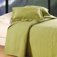 Green Matelasse Coverlet King Size Quilts U0026 Coverlets You U0027ll Love Wayfair