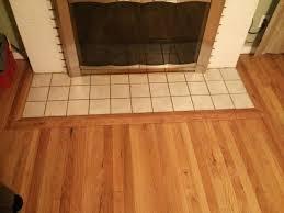 Laminate Floor Transition Black Laminate Wood Flooring Wood Flooring